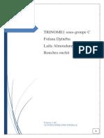tp2 automatise indutrielle.pdf