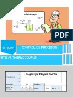 DESARROLLO VIDEO.pdf
