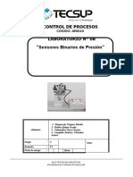 Lab 8. Sensores Binarios de Presión.docx