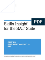 skills-insight-sat-suite (1).pdf