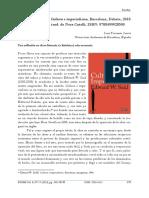 said cultura y imperialismo.pdf