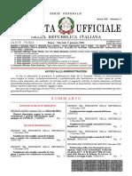 20210105_003.pdf
