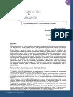 25533-70795-1-PB (1).pdf