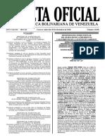42.038 pdf