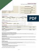 examinee_score_report.pdf