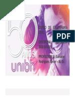 5- Compactação.pdf