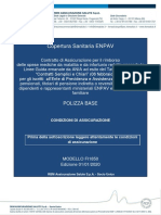 Polizza_Base_Condizioni_Assicurazione-2