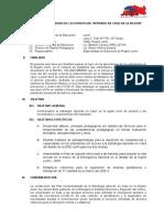 1. PLAN CONTEXTUALIZADO DE LA ESTRATEGIA_ESPECIALISTAS_29 SET.docx
