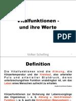 Vitalfunktionen_und_ihre_Werte.pdf