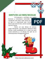 Cizma-lui-Mos-Nicolae-blog