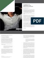 O espectro do capitalismo_uma leitura de cosmopolis.pdf
