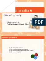03_Proiect_MEM_Cifra6