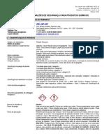 IPEL BP-507