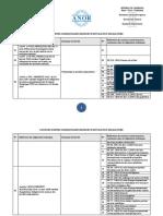 normes-obligatoires cameroun.pdf