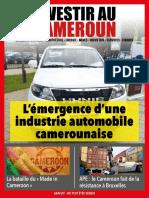 IC104 journal afrique hebdo.pdf