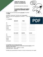 le-subjonctif-passc3a9-exercices.pdf