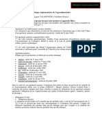 8_Valancogne_comm.pdf