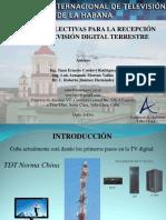 c05ea-tuan_antenas_vc-presentacion_antenas_colectivas_para_tdt (1)
