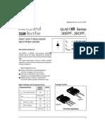 DOC000204471.pdf