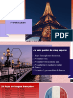 french101.pptx