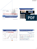 CHAP0-msimetud.pdf