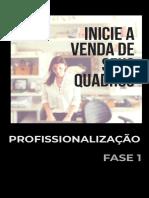 Inicie-a-Venda-de-seus-Quadros-FASE1.pdf