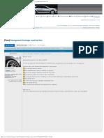 Changement freinage avant_arrière _ Tutoriaux - Guides d'installation - 8P - For