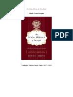 Os Yoga Sutras de Patañjali - Bryant - I.1 a 39.pdf