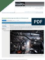 Démontage vanne EGR sur un TDI Common Rail _ Problèmes Mecanique - Forum Audi A3