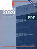 Drive-Extra-Eleicoes-20dez2020.pdf