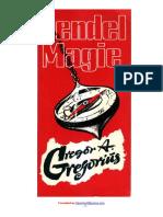 (Magischen Handbücher, 3.) Gregor A. Gregorius. - Pendel-Magie _ Handbuch der praktischen Pendellehre-Schikowski (1955).pdf