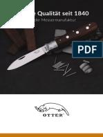 otter-lifestyle-deutsch-210220_reduziert.pdf