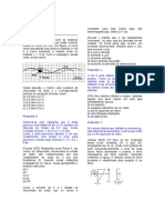 Apostila - Concurso Vestibular - Física Mod_01 Resoluções.pdf
