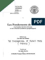 les_Fondements_de_la_foi_a_la_lumiere_du_coran_et_de_la_sunnah.pdf