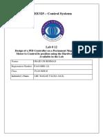 LAB REPORT CS 12.pdf