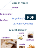DETAILS ENTREE PLAT PRINCIPAL repas_en_france_0