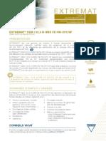 5_FicheProduit_EXTREMAT_CEM_I_52,5_N-SR3_CE_PM-CP2_NF.pdf