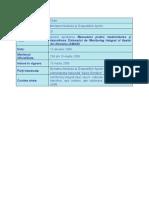 ordin 31 2006 manual pentru modernizarea smiar monitoring integrat