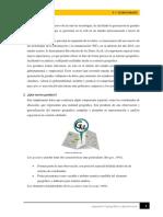 geodatabases.pdf