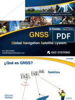 introduccion al gnss.pdf