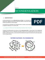 fiche péda La polycondensation MAJ 2019.pdf