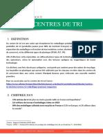 fiche péda Les centres de tri MAJ 2020.pdf