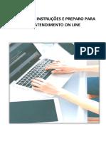 CARTILHA EM PDF  PRONTA