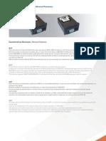 timing%20advance%20processors%20MAP-ADP
