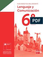 Lenguaje y Comunicación - Guía didáctica del docente tomo 2 (1).pdf