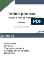 Déchets plastiques.pptx