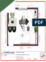 Consultório Dra Ana - A01.pdf