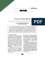 Dialnet-ConsumaMatematicas-635610.docx
