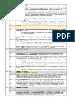 CRONOGRAMA Monografico_2020 (1)