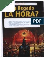 librodeoswi-150816163237-lva1-app6891